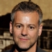 Image for Rupert Graves