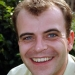 Image for Simon Gregson