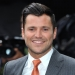 Image for Mark Wright
