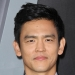 Image for John Cho