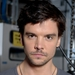 Image for Andrew Lee Potts