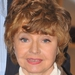 Image for Prunella Scales