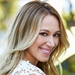 Image for Haylie Duff