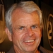 Image for William Devane