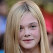 Image for Elle Fanning