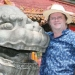 Image for Paul Merton in China