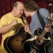 Image for Tenacious D in the Pick of Destiny