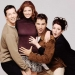 Image for Will and Grace
