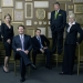 Image for Boston Legal