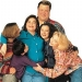 Image for Roseanne