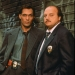 Image for NYPD Blue