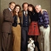 Image for Frasier