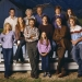 Image for Everwood