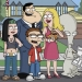 Image for American Dad!