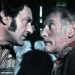 Image for Steptoe and Son