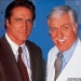 Image for Diagnosis Murder
