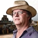 Image for Paul Merton in India