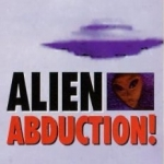 "Image for the Film programme ""Alien Abduction: The McPherson Tape"""