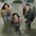 Image for Terminator: The Sarah Connor Chronicles