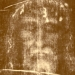 The Turin Shroud: The New Evidence