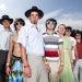 Amish: World&#8216;s Squarest Teenagers