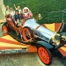 Image for Chitty Chitty Bang Bang