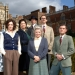 Image for Agatha Christie&#8216;s Marple