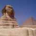 Secrets of the Vanishing Sphinx