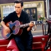 Image for Walk the Line