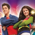 "Image for Kids Drama programme ""Wizards of Waverly Place"""