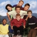 Image for Malcolm in the Middle