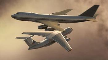 ACI - Air Crash Investigation - reddit