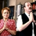Image for 'Allo, 'Allo!