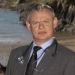 Image for Doc Martin