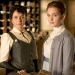Image for Lark Rise to Candleford