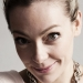 Cherry Healey: How to Get a Life