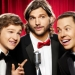 Image for Two and a Half Men