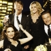 Image for 30 Rock