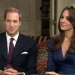 William and Kate: The First Year