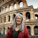 Meet the Romans with Mary Beard