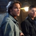 Image for Supernatural