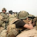 tn 1345492800 804732 OurWar 13448664980 - Our War - Series 2