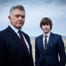 Image for Inspector George Gently