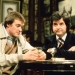 Image for Whatever Happened to the Likely Lads?