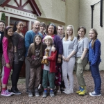 "Image for the Kids Drama programme ""The Dumping Ground"""