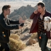 Image for Seven Psychopaths