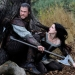 Image for Snow White and the Huntsman