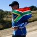 Image for Eddie Izzard's Mandela Marathons