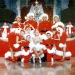 Image for White Christmas