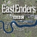 Image for EastEnders